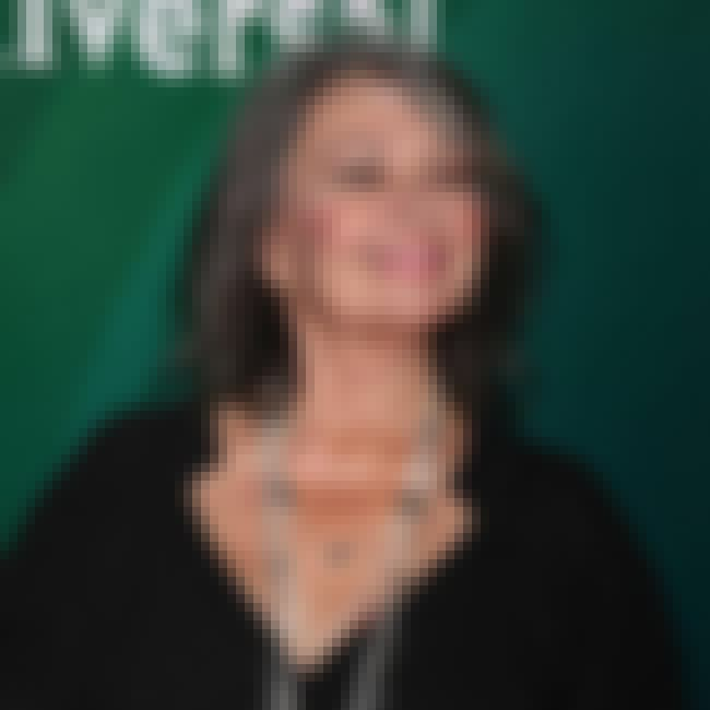 Roseanne Barr is listed (or ranked) 3 on the list Famous People You Didn't Know Were Pagan