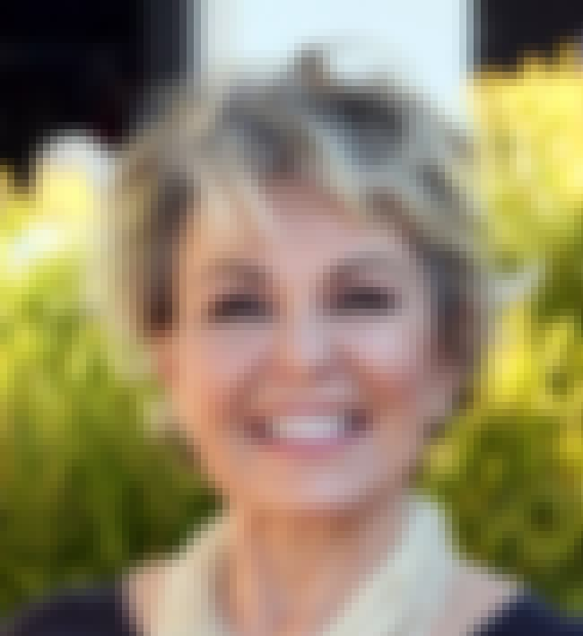 Roseanne Barr is listed (or ranked) 5 on the list 31 Celebrities Who Have Had Bell's Palsy