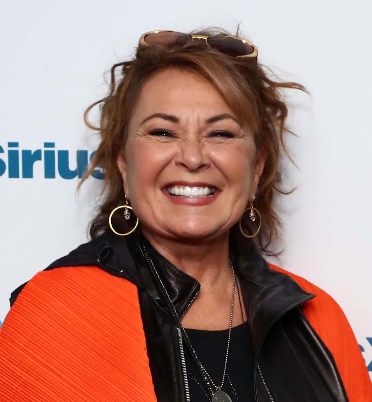 Roseanne Barr is listed (or ranked) 4 on the list These Celebrities Have Been Caught Being More Than Just A Little Racist