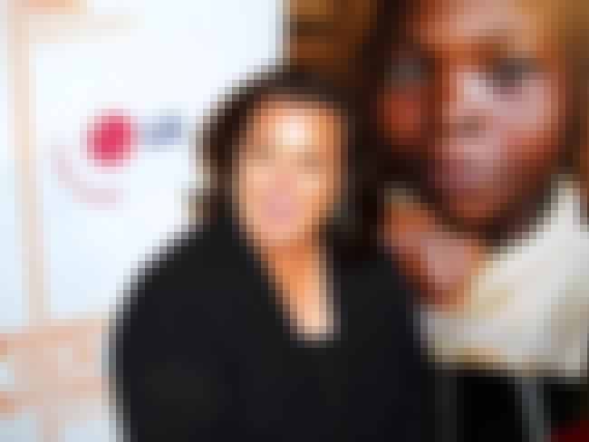 Rosie O'Donnell is listed (or ranked) 6 on the list Celebrities Who Are 9/11 Truthers