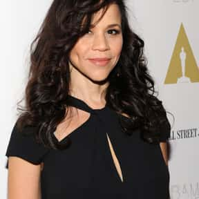 Rosie Perez is listed (or ranked) 2 on the list Famous People Whose Last Name Is Perez