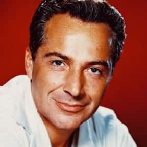Rossano Brazzi is listed (or ranked) 17 on the list Full Cast of The Italian Job Actors/Actresses