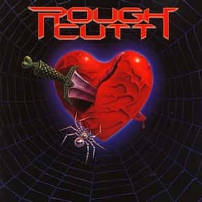 Rough Cutt is listed (or ranked) 25 on the list List of Famous Bands from San Diego