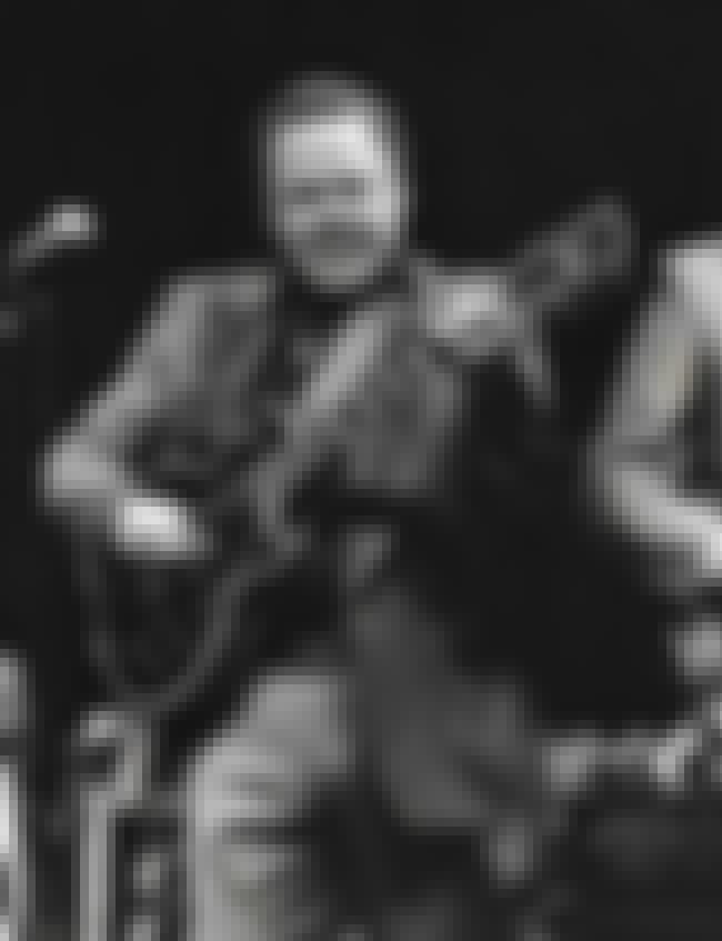 Roy Clark is listed (or ranked) 2 on the list Musicians Who Died in 2018