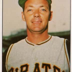 Roy Face is listed (or ranked) 18 on the list The Best Pittsburgh Pirates of All Time