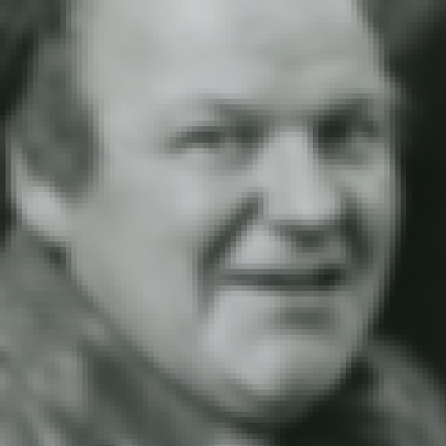 Roy Kinnear is listed (or ranked) 1 on the list Famous People Who Died of Horse-riding Accident