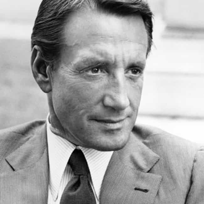 Roy Scheider is listed (or ranked) 3 on the list Famous People Who Died of Multiple Myeloma