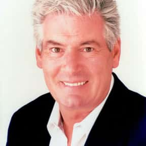 Roy Walker is listed (or ranked) 15 on the list Famous TV Actors from Northern Ireland