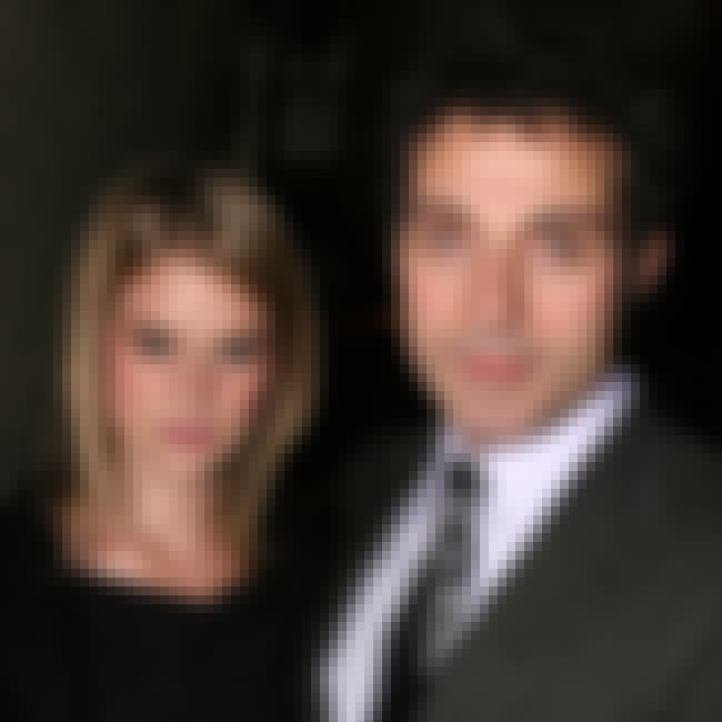 Rufus Sewell is listed (or ranked) 4 on the list Alice Eve Loves and Hookups