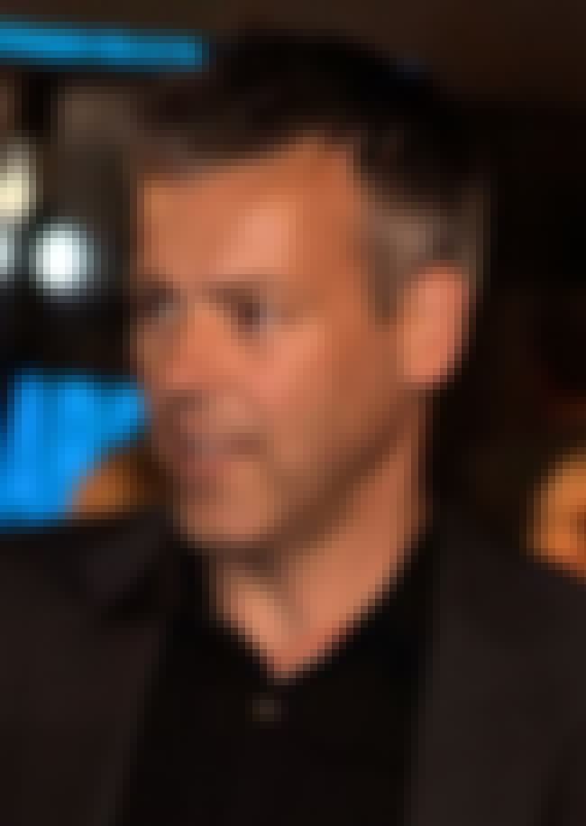 Rupert Graves is listed (or ranked) 2 on the list TV Actors from Weston-super-Mare