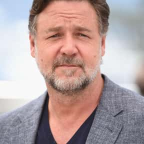 Russell Crowe is listed (or ranked) 3 on the list Full Cast of Virtuosity Actors/Actresses