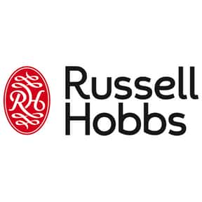 Russell Hobbs is listed (or ranked) 15 on the list The Best Food Processor Brands