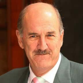 Russ Abbot is listed (or ranked) 22 on the list The Best Male Stand Up Comedians of the '70s