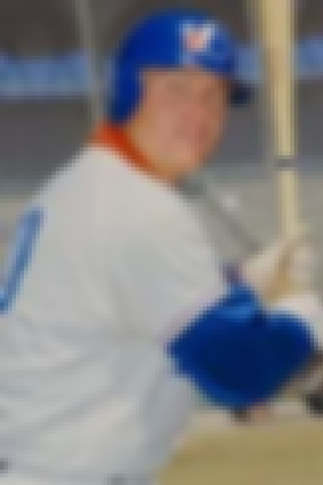 Rusty Staub is listed (or ranked) 1 on the list Famous Jesuit High School Alumni
