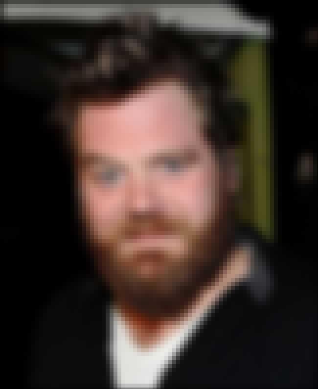Ryan Dunn is listed (or ranked) 4 on the list Celebrities Who Died of Alcoholism