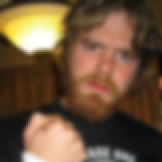 Ryan Dunn is listed (or ranked) 6 on the list Famous People Who Died in Car Accidents