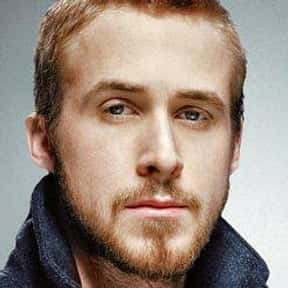 Ryan Gosling is listed (or ranked) 19 on the list The Hottest Male Celebrities of All Time