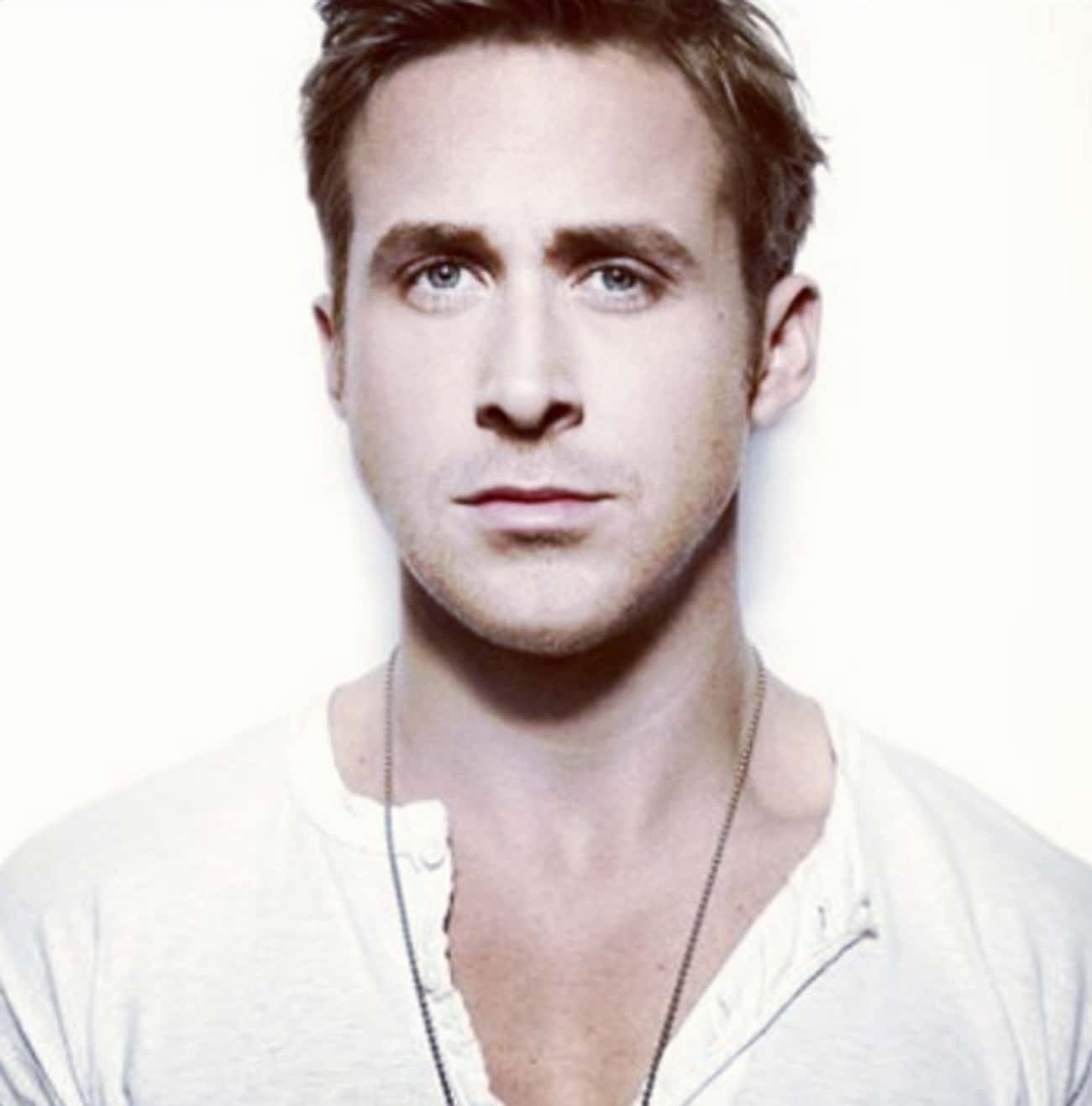 Ryan Gosling is listed (or ranked) 4 on the list Male Celebrities Who Are Feminists