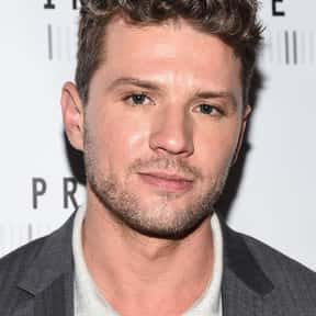 Ryan Phillippe is listed (or ranked) 12 on the list Gosford Park - Cast/Actors in This Movie