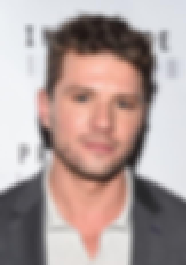 Ryan Phillippe is listed (or ranked) 7 on the list The Top Celebrity Homes on the Market in LA - RIGHT NOW