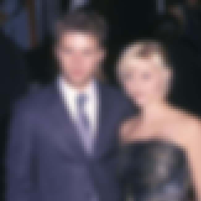 Ryan Phillippe is listed (or ranked) 3 on the list Reese Witherspoon Loves and Hookups