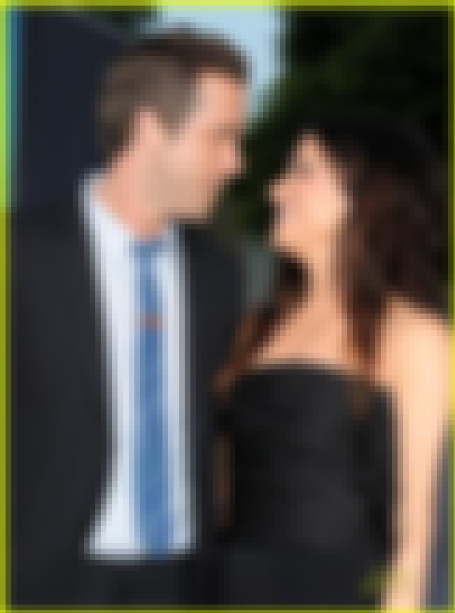 Ryan Reynolds is listed (or ranked) 3 on the list Sandra Bullock's Loves & Hookups