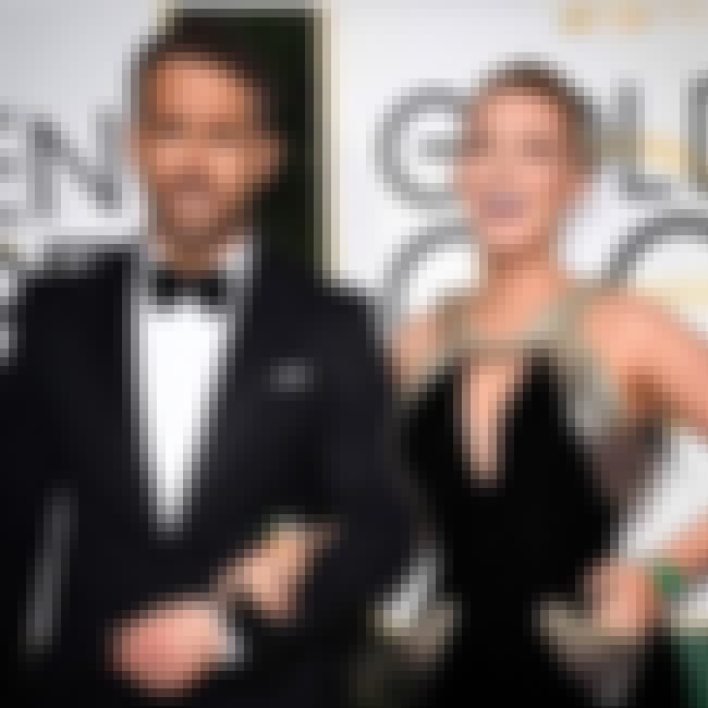 Ryan Reynolds is listed (or ranked) 1 on the list Blake Lively Loves and Hookups