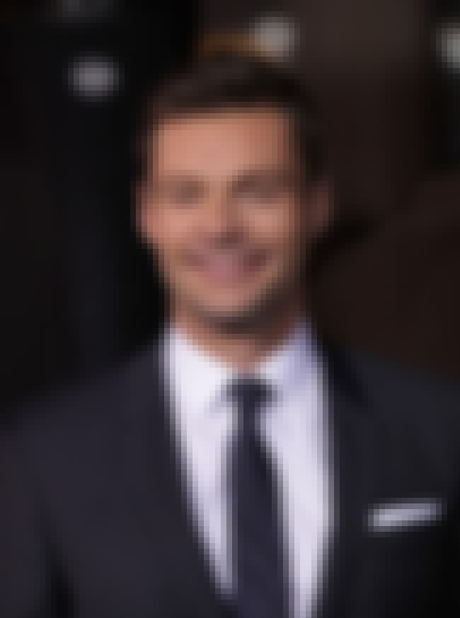 Ryan Seacrest is listed (or ranked) 2 on the list Famous Male Producers