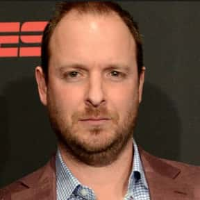 Ryen Russillo is listed (or ranked) 2 on the list Best Bill Simmons Podcast Guests