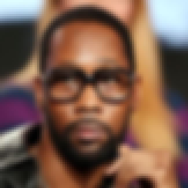 RZA is listed (or ranked) 4 on the list The Best Hip Hop Producers To Ever Move To The Mic