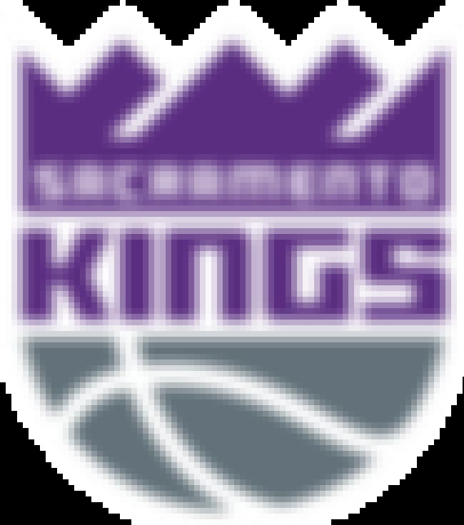 Sacramento Kings is listed (or ranked) 3 on the list What Are the Worst Sports Franchises of All Time?