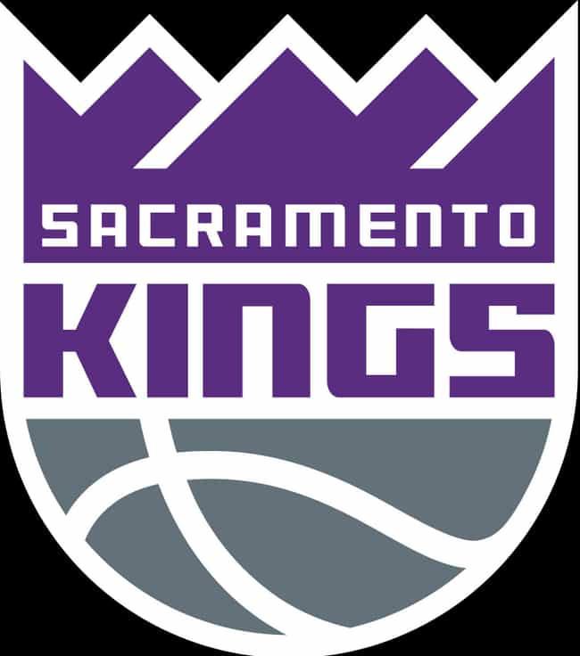 Sacramento Kings is listed (or ranked) 4 on the list What Are the Worst Sports Franchises of All Time?