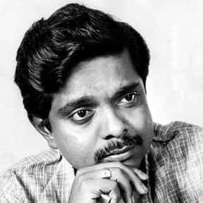 Sadashiv Amrapurkar is listed (or ranked) 8 on the list Full Cast of Ishq Actors/Actresses