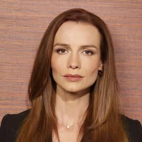Saffron Burrows is listed (or ranked) 3 on the list Famous British Lesbians & Gay Brits: Notable British Gays