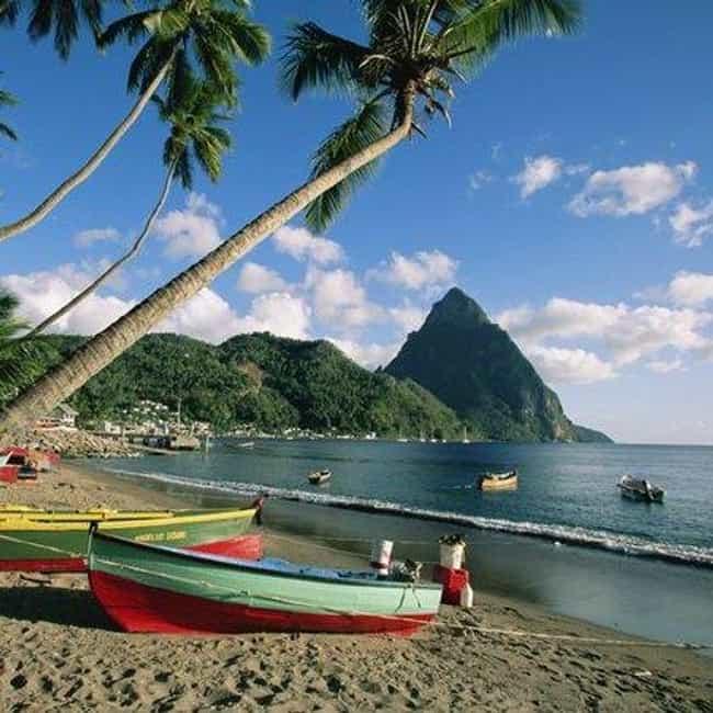 Caribbean Islands: Best Caribbean Islands To Visit
