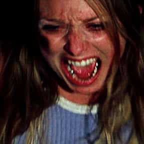 Sally Hardesty is listed (or ranked) 21 on the list The Best Final Girls From Horror Movie History