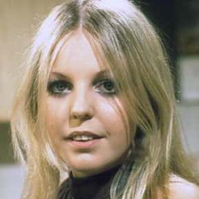 Sally Thomsett is listed (or ranked) 19 on the list Full Cast of Straw Dogs Actors/Actresses