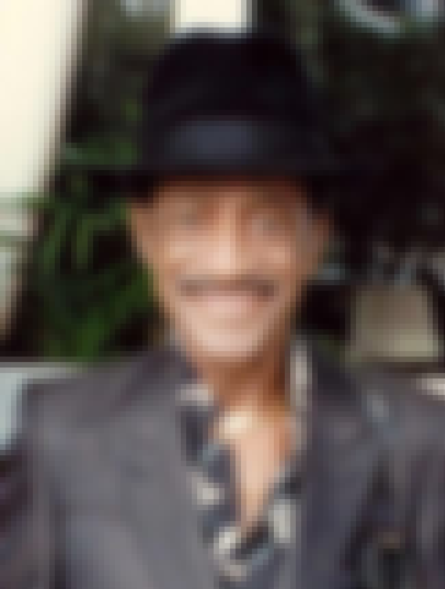 Sammy Davis, Jr. is listed (or ranked) 2 on the list 29 Celebrities Who You Never Knew Were Partially Blind
