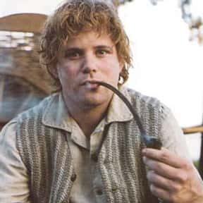Samwise Gamgee is listed (or ranked) 1 on the list The Most Memorable Film Sidekicks Ever