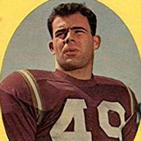 Sam Baker is listed (or ranked) 6 on the list The Best Washington Redskins Kickers Of All Time