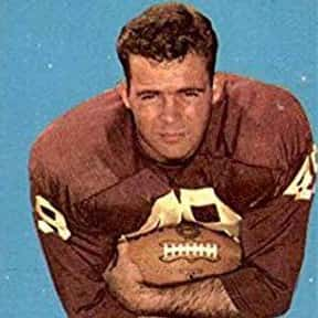 Sam Baker is listed (or ranked) 14 on the list The Best Cleveland Browns Kickers Of All Time