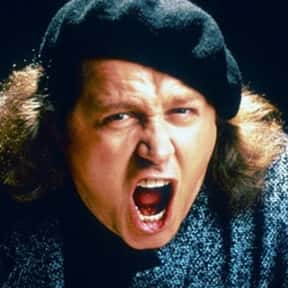 Sam Kinison is listed (or ranked) 11 on the list The Best Frequent Howard Stern Guests