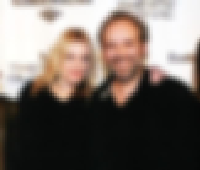 Sam Mendes is listed (or ranked) 3 on the list Kate Winslet's Loves & Hookups