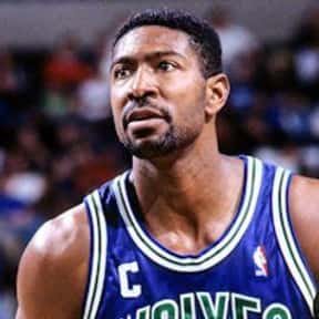 Sam Mitchell is listed (or ranked) 15 on the list The Best Indiana Pacers Small Forwards of All Time