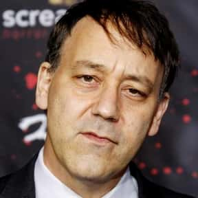 Sam Raimi is listed (or ranked) 8 on the list The Best Horror Directors in Film History