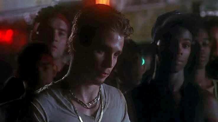 Random Movie Stars You Forgot Played Villains In Blockbuster Movies