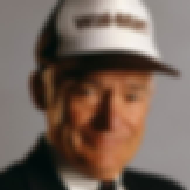 Sam Walton is listed (or ranked) 4 on the list Famous People Who Died of Multiple Myeloma
