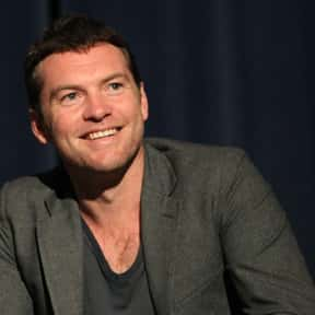 Sam Worthington is listed (or ranked) 7 on the list Full Cast of Clash Of The Titans Actors/Actresses