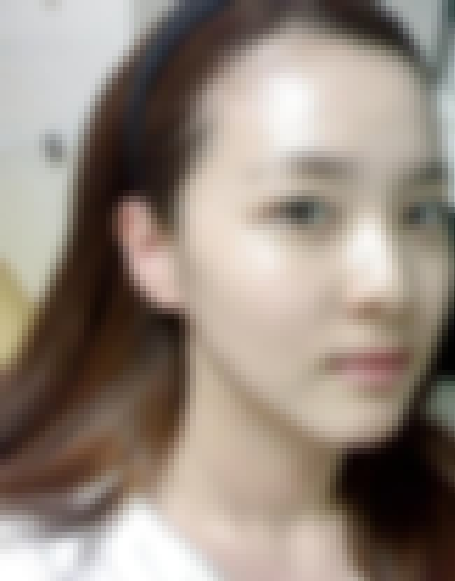 Sandara Park is listed (or ranked) 4 on the list Kpop Idols Without Makeup