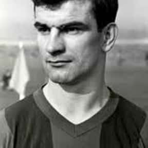 Sándor Kocsis is listed (or ranked) 2 on the list The Best Hungarian Soccer Players of All Time, Ranked